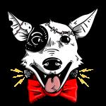Frankie Dogs Gourmet